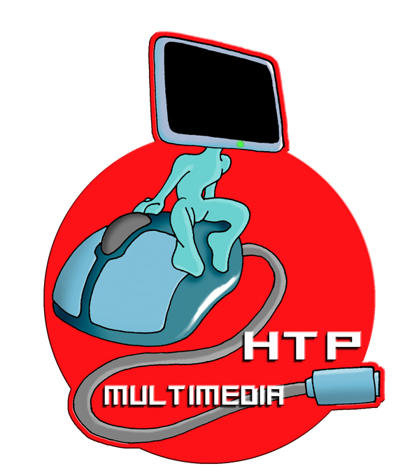 HTP SERVICES